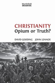 Christianity, Gooding David W.