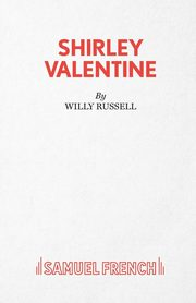 Shirley Valentine, Russell Willy