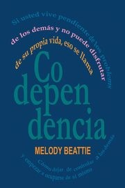 Codependencia, Beattie Melody