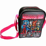 Torba na ramię Monster High,