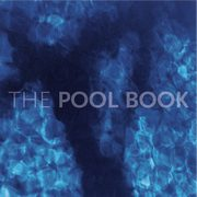 The Pool Book, praca zbiorowa