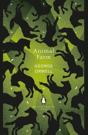 Animal Farm, Orwell George